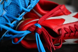 shoelace-2211181_1920.jpg