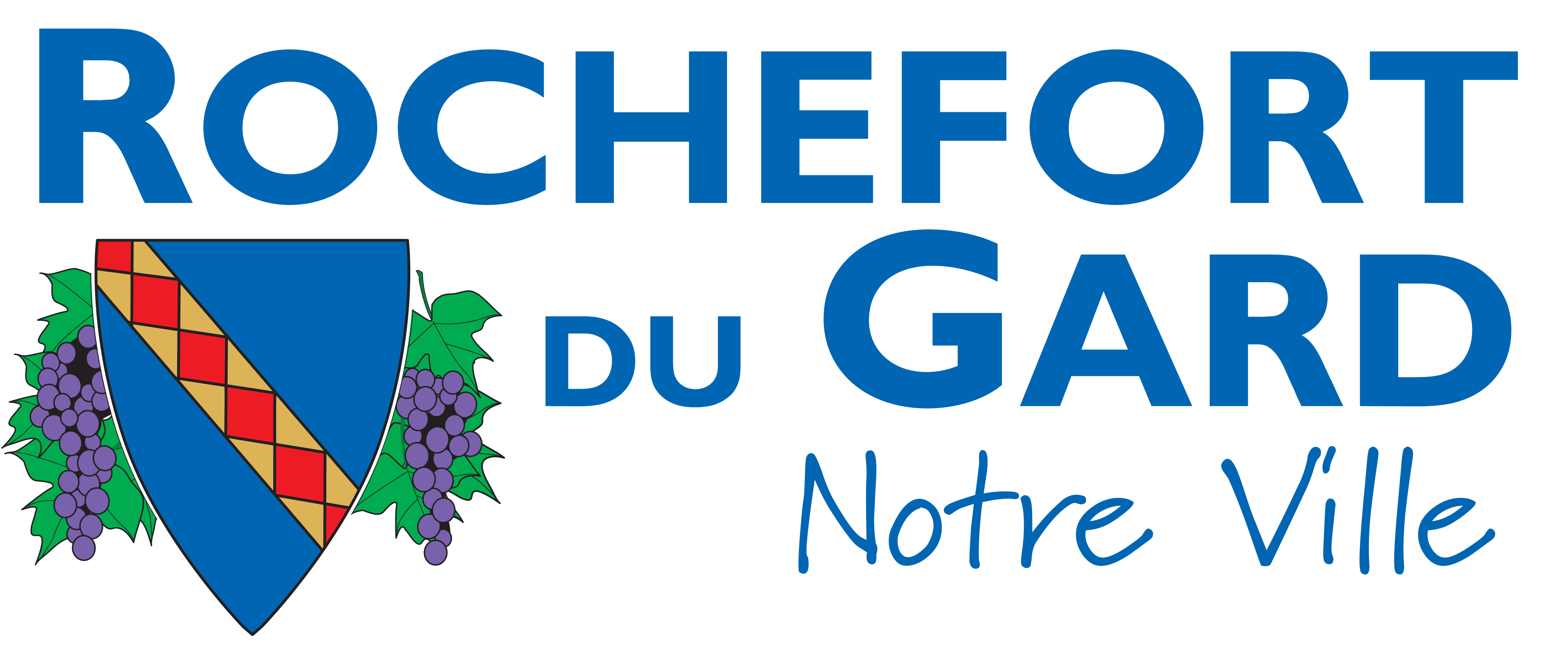 Mairie de Rochefort du Gard